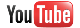 Gestiauto en Youtube